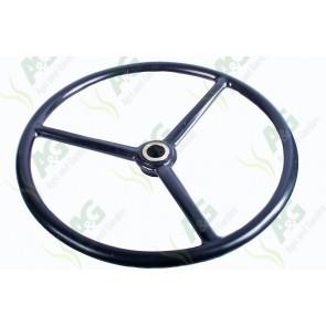 Steering Wheel Dexta