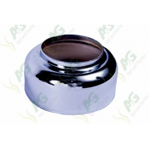 Steering Shaft Cover T20