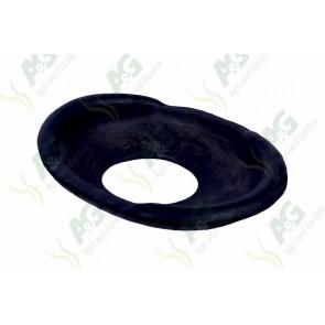 Grommet For Steering Shaft MF 35
