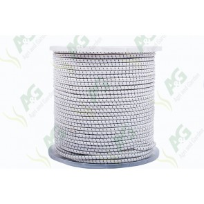 Bungee Cord 4mm 100M Reel