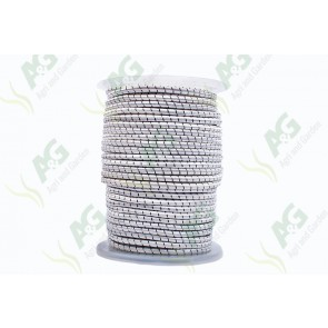 Bungee Cord 8mm 100M Reel