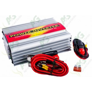 Power Inverter 330W