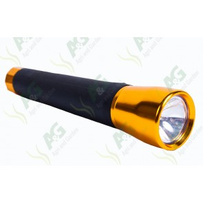 Flashlight (2Pc)
