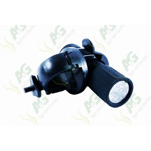 Bicycle Lamp Led