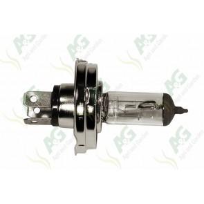 Bulb 12V 60-55W