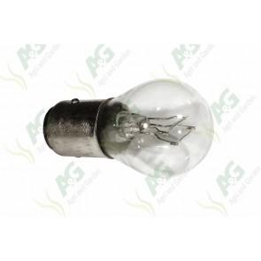 Bulb 12V 21/5W