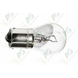 Bulb 12V 21W