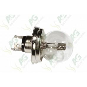 Bulb 12V 45-40W