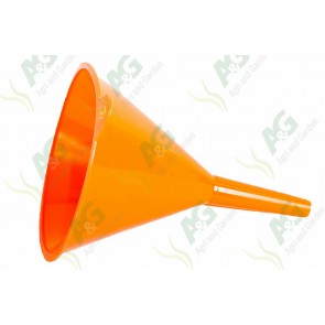 Funnel Plastic 100Ml