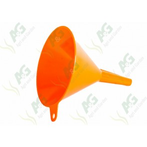 Funnel Plastic 150Ml