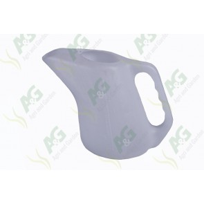 Measuring Jug 1.5 Litre