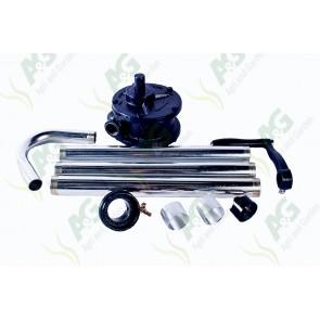 Rotary Pump 30 L/Min