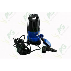 Submersible Water Pump 240V