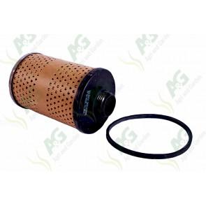 Tank Filter Element 10 Micron