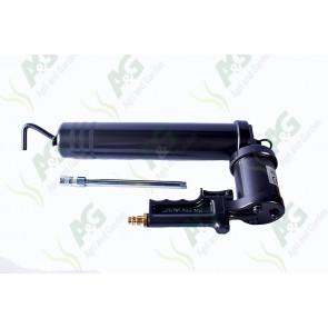 Autom-Air Grease Gun 500Cc