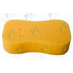 Sponge Jumbo