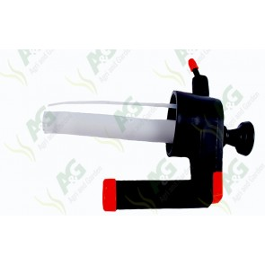 Sprayer Pump Head For Venus