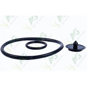Seal Kit For Venus Sprayer Viton