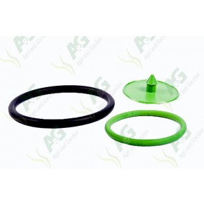 Seal Kit For Orion Sprayer Viton
