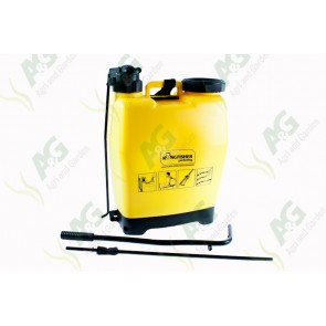 Back Sprayer 20L