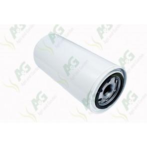 Water Block Filter 70L/Min 30Micron
