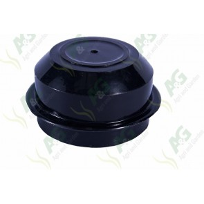Hub Cap For Stub Axle