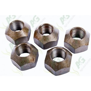 Wheel Stud M16 Conical Seat