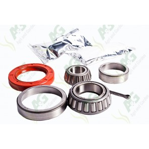 Bearing Kit A & F Series Hubs