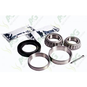 Bearing Kit V & T Series Hubs