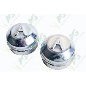 Grease Cap A;C;E;F series Hubs 47.1mm