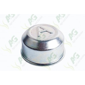 Grease Cap R Series Hubs 60.32mm