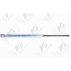 Handbrake Damper Energy Store Kfg13-35