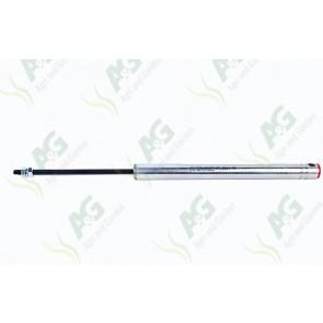 Damper 1300-2000Kg Kfg20 (87001109)