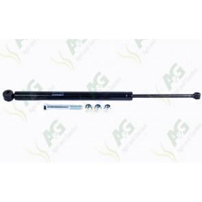 Damper For Hu3 - 98- (2750Kg)