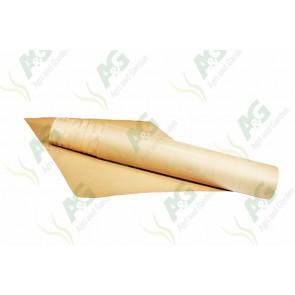 Gasket Paper 0.79mm
