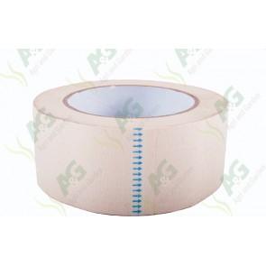 Masking Tape 48mm X 50 Metres
