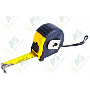 Measuring Tape 10M