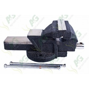 Bench Vice 4 Inch