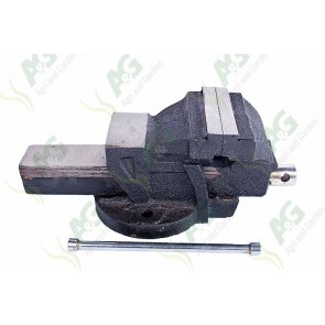 Bench Vice 3 Inch