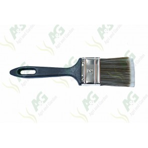 Paint Brush 2 Inch