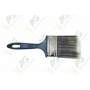 Paint Brush 3 Inch
