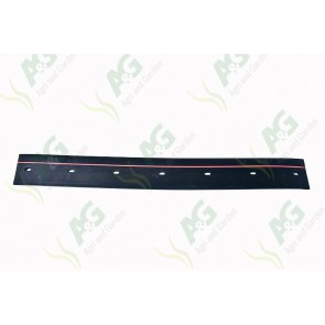 Replacement Rubber Blade 26 Inch