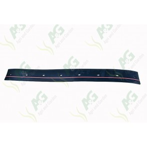 Replacement Rubber Blade 30 Inch