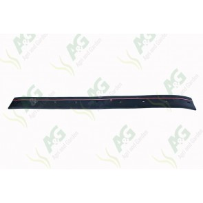 Replacement Rubber Blade 34 Inch