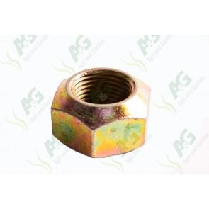 Tine Nut M30