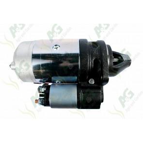 Starter Motor 12V 3, 1Kw Z9