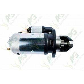 Starter Motor 12V 3, 1Kw Z10