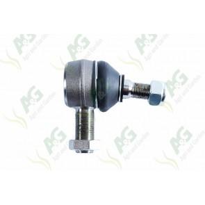 Cylinder Steering End
