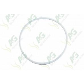 Hub O Ring