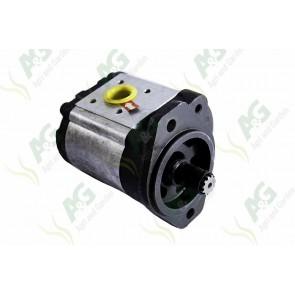 Hydraulic Pump  28 Cm3